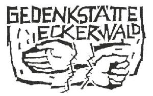1173/20190511-logo_1173.png