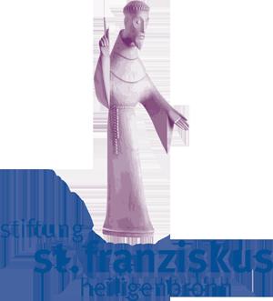 128/20200925114154-logo_128.png