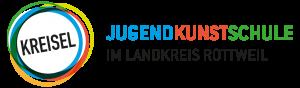 1312/20210506104626-logo_1312.png