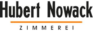 1321/20190724-logo_1321.png