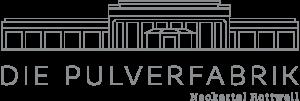 1346/20191202-logo_1346.png