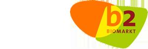14/20190426-logo_14.png