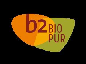 14/20210210150832-logo_14.png