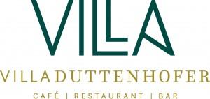 VILLA – Villa Duttenhofer