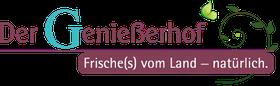 147/20190513-logo_147.png