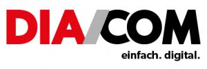 1516/20200311-logo_1516.png
