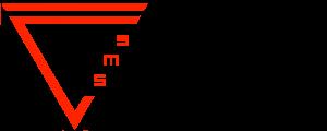 1517/20200312-logo_1517.png