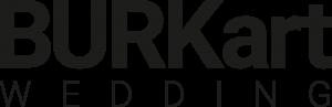 1519/20200313-logo_1519.png