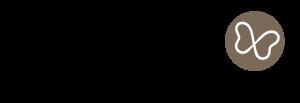 1526/20200404-logo_1526.png