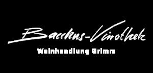 1552/20201119163131-logo_1552.png