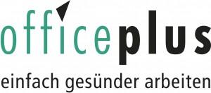 1581/20210407085828-logo_1581.jpg