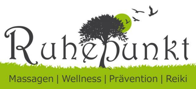 Ruhepunkt Wellendingen (Massage & Wellness)