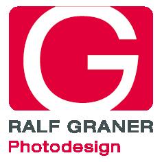 316/20200408150013-logo_316.png