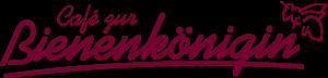 324/20190910-logo_324.png