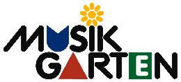 362/20170322-logo_362.png