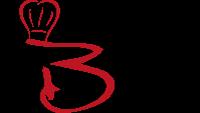 41/20191002-logo_41.png