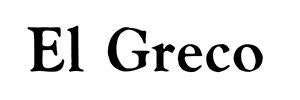 441/20190808-logo_441.png
