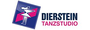 476/20200129-logo_476.png