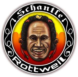 Schantle Rottweil Bistro-Pils-Bar