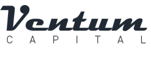 588/20181109-logo_588.png