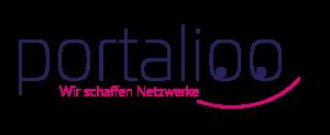 589/20180904-logo_589.png