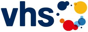 636/20180310-logo_636.png