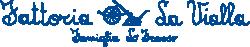 640/20180902-logo_640.png