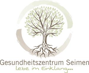 654/20181002-logo_654.png
