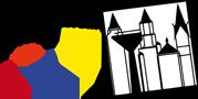 696/20190624-logo_696.png