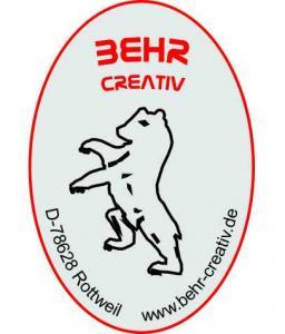 716/20181222-logo_716.jpg