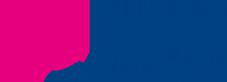 836/20200309-logo_836.png