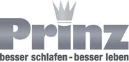87/20190605-logo_87.png