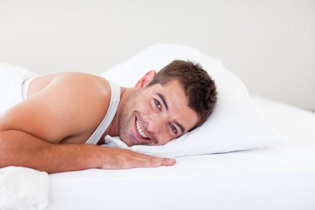 Ist der Schlaf wirklich notwendig?