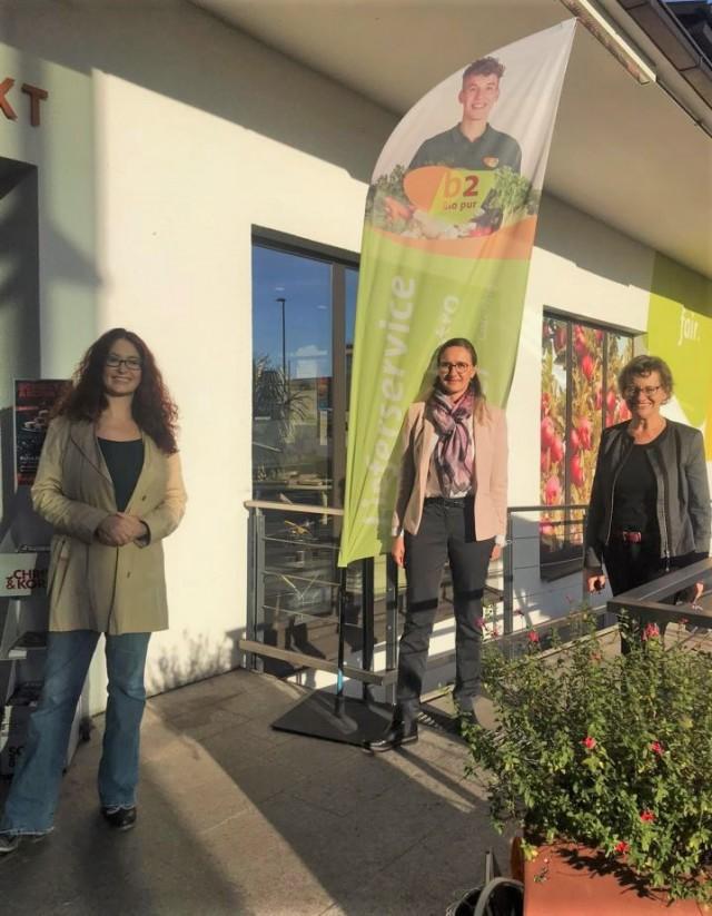 Xäls - neue regionale Genossenschaft für biofaire regionale Lebensmittel gegründet