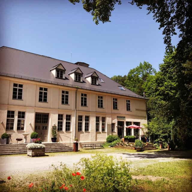 Badhaus Rottweil