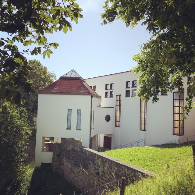 Dominikaner-Museum Rottweil