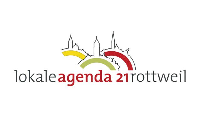 Lokale Agenda Rottweil