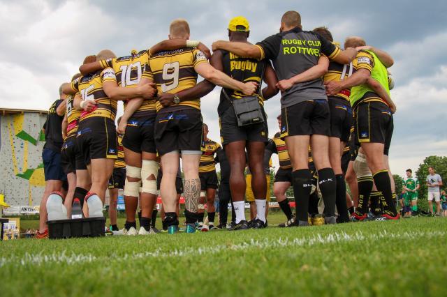 Rugby-Club Rottweil
